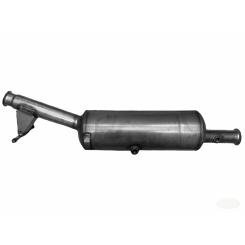 DPF filter JMJ1275