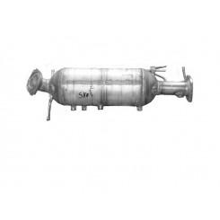 DPF filter JMJ1024