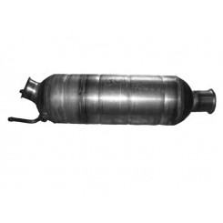 DPF filter JMJ1025