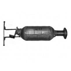 DPF filter JMJ1053