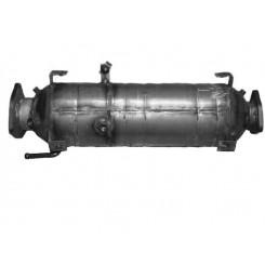 DPF filter JMJ1066