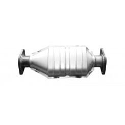 Catalytic converter JMJ1090025
