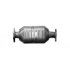 Catalytic converter JMJ1090027