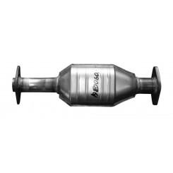 Catalytic converter JMJ1090034