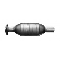 Catalytic converter JMJ1090257