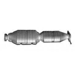 Catalytic converter JMJ1090705