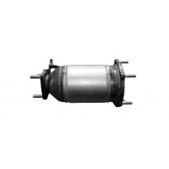 Catalytic converter JMJ1091325