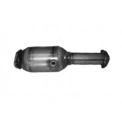 Catalytic converter JMJ1091512