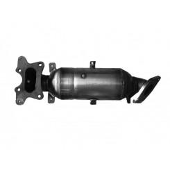 Catalytic converter JMJ1091541