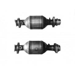 Catalytic converter JMJ1091560