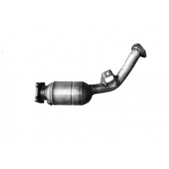 Catalytic converter JMJ1091566