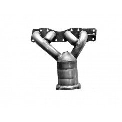 Catalytic converter JMJ1091569