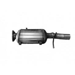 DPF filter JMJ1125