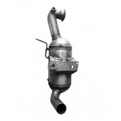 DPF filter JMJ1133