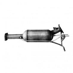 DPF filter JMJ1141