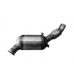 DPF filter JMJ1155